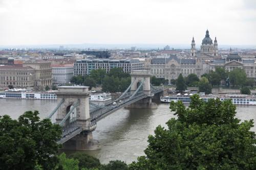 BudapestGreece (212 of 555)