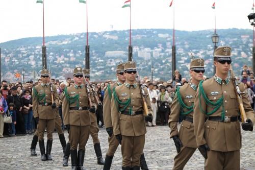 BudapestGreece (235 of 555)