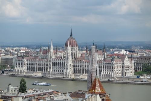 BudapestGreece (292 of 555)