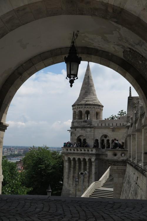 BudapestGreece (314 of 555)