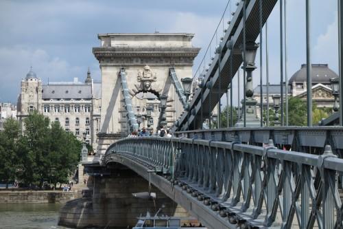 BudapestGreece (343 of 555)