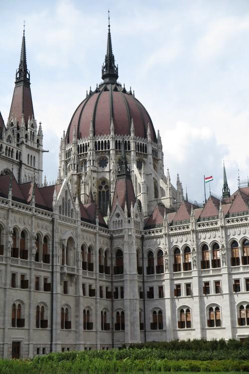 BudapestGreece (355 of 555)