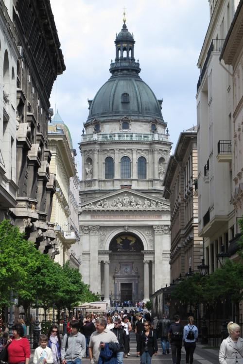 BudapestGreece (363 of 555)