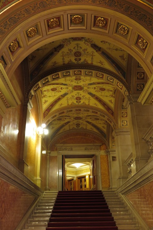 BudapestGreece (370 of 555)