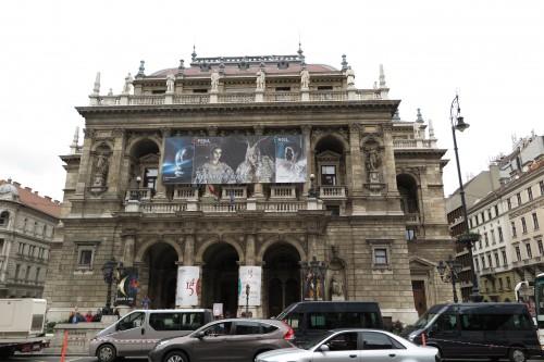 BudapestGreece (375 of 555)