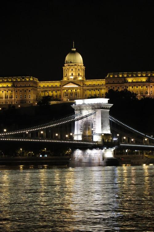 BudapestGreece (390 of 555)