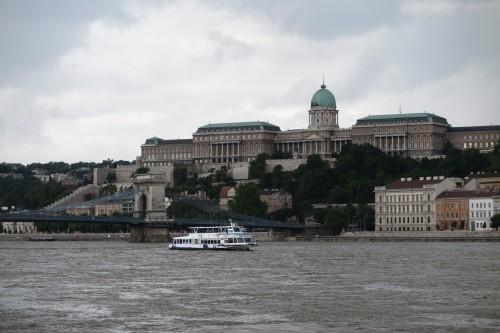 BudapestGreece (406 of 555)