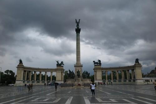 BudapestGreece (413 of 555)