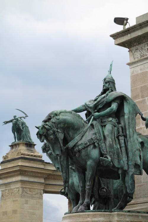 BudapestGreece (419 of 555)