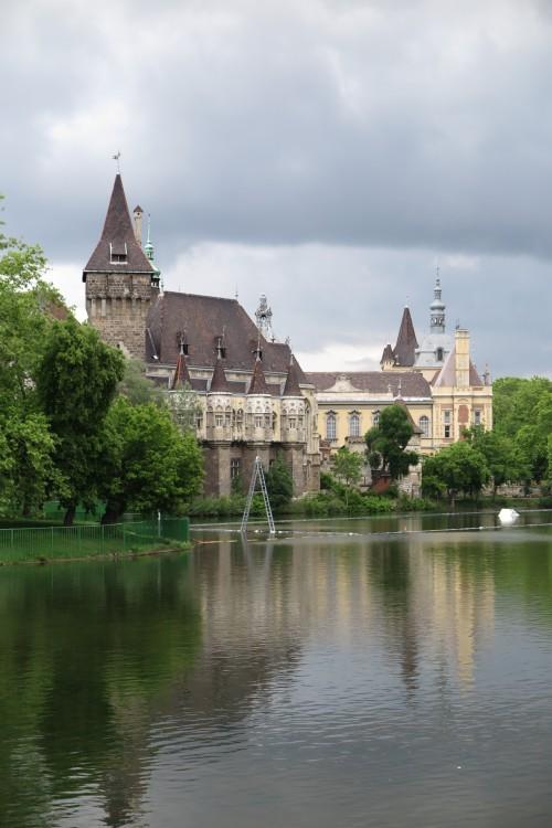 BudapestGreece (421 of 555)