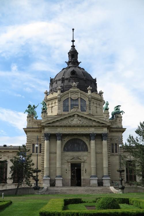 BudapestGreece (449 of 555)
