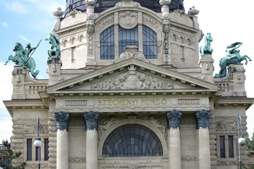 BudapestGreece (450 of 555)