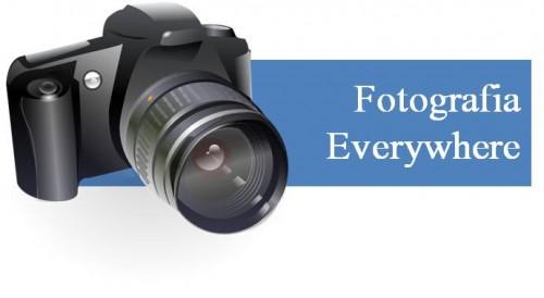 FotoEverywhere
