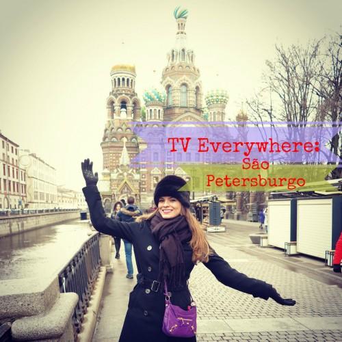 Dicas de São Petersburgo