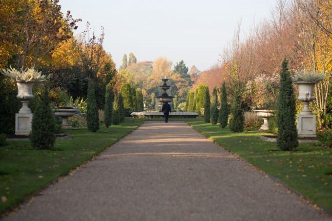 Autumn Regents Park (27 of 84)