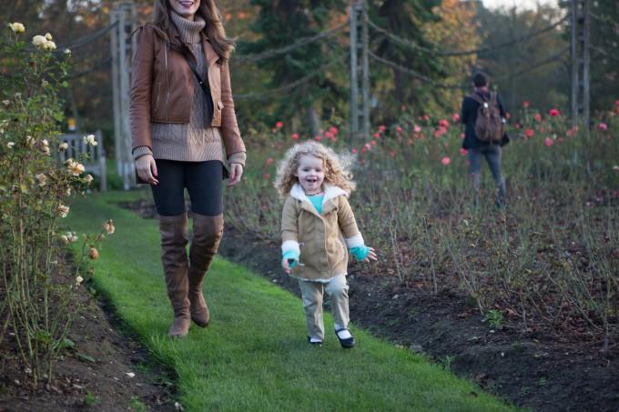 Autumn Regents Park (61 of 84)
