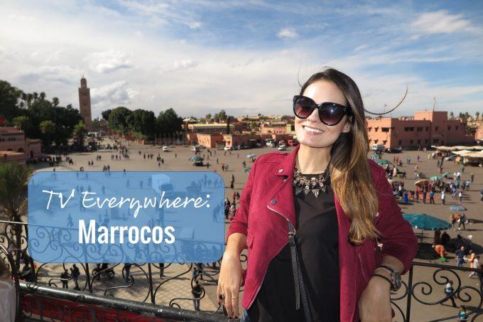Video Marrocos