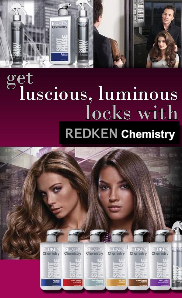 redken-chemistry3